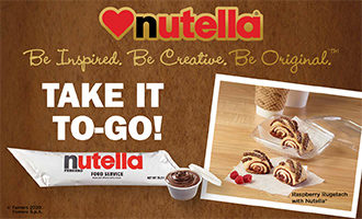 Nutella baketrends81120