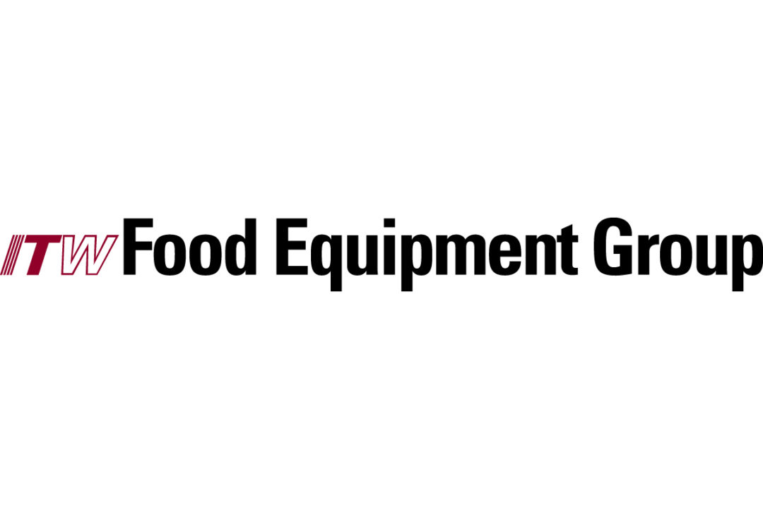 ITW Food Equipment